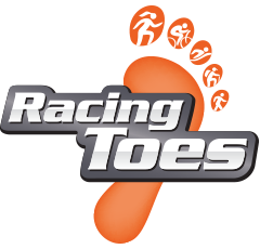 Racing Toes - Total Race Management