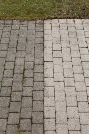 pressure-cleaning-washing